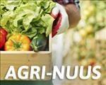 PODCAST: Agri-nuus @ 11:00 | News Article