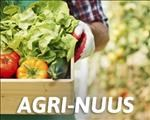 PODCAST: Agri-nuus @ 13:30 | News Article