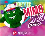 Play the  - Mimosa MIMO Magic Game