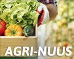 Landbou nuus om 13:30  | News Article