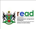 Fourth agricultural growth and investment show hosted in North West this month | News Article