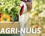 Landbounuus-podcast: Aspersie-vertakking van dié projek vind plaas op huurgrond | News Article