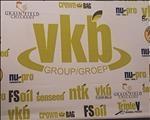 VKB-Kersfeesboodskap: Dié groep dankbaar vir goeie jaar ondanks uitdagings | News Article
