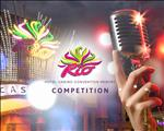 Win with Rio Casino