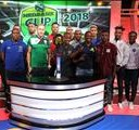 Favourable round of 16 draw for PSL teams | News Article