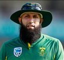 Plenty to play for in 6th ODI - Amla | News Article