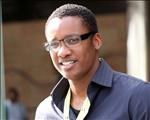 Ten things you may not know about Duduzane Zuma | News Article