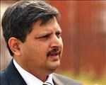 Atul #Gupta challenges #StateCapture case; confirms he is out of the country | News Article