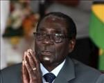 Tsvangirai's death: Mugabe remains 'conspicuously silent', says report | News Article