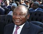 Fire compromised ministers - Maimane, Malema tell Ramaphosa | News Article