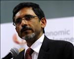 SA needs to curb corruption in both the public and private sector | News Article