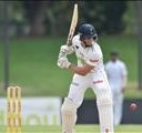 De Bruyn, Petersen bat out final day for Champions | News Article