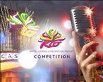 Win with Rio Casino