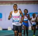 Semenya eyes 1500m national record | News Article