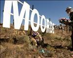 Vrystaatse LUR besoek slagoffer van Ladybrand-plaasaanval | News Article