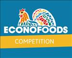 Win with Econo Foods