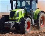 SA tractor sales for March up by 41%  | News Article