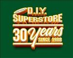 Win with DIY Superstore