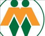 AfriForum versterk sy veldtog teen grondonteiening sonder vergoeding | News Article