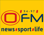 OFM Agriculture Bulletin: PODCAST 21 June 2018 | News Article