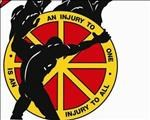 Cosatu says property ownership still racially skewed in South Africa | News Article