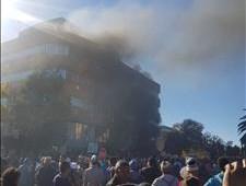 #KimberleyShutdown