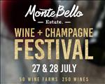 Win with Monte Bello Estate