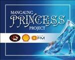 Mangaung Princess Project
