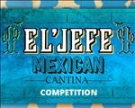 Win with El' Jefe