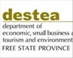 Agri podcast: Destea looking to attract investment in FS   News Article