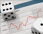 Landbounuus-podcast: VS beleggingsprospektus die week bekend   News Article