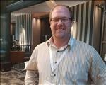 Grondhervorming: Kommersiële boere wil betrokke wees, soek duidelikheid oor grondregte   News Article