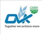 OVK-wolmarkverslag: Wolmark verswak ietwat vandeesweek   News Article