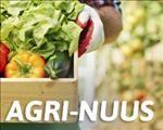 Landbounuus-podcast: FS regering kry oorsig van droogte | News Article