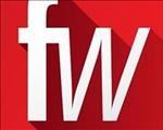 Denine Erasmus: What's new in Farmer's Weekly? | News Article
