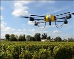 Agri News Podcast: Drones take off in agri-industry | News Article