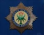 Police  successful in apprehending stock thieves in North West | News Article