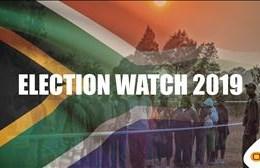 #Election2019