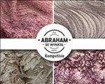 Wen met Abraham se Winkel