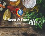 Win with CUT Beer and Food Affair