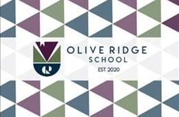 Olive Ridge School