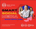 Win with Smart Social Media Masterclass