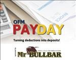 OFM PayDay