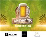 Win with Windmill Casino