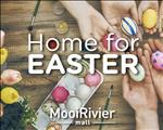 Home for Easter Competition