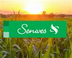 Senwes-groep toon wins ondanks talle uitdagings | News Article