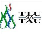 Landbounuus-podcast: TLU SA neem hande met Agri SA   News Article