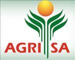 Landbounuus-bulletin: Agri SA se voedselinisiatief bou momentum   News Article