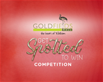 Goldfields Mall 10th Birthday Competition